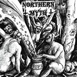 Northern Myth - Northern Myth