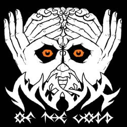 Reviews for Nosk of the Void - Nosk of the Void