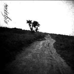 Review for Nostalgia (VNM) - Một Ngày... Tôi Đã Tô Màu Cuộc Đời Trắng Thiên Thu...
