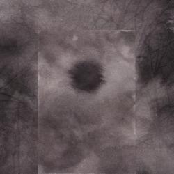 Reviews for Nostalgique - Veil