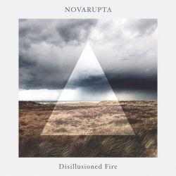 Reviews for Novarupta - Disillusioned Fire