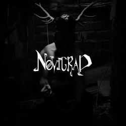 Reviews for Novigrad - The Feast of Five Souls