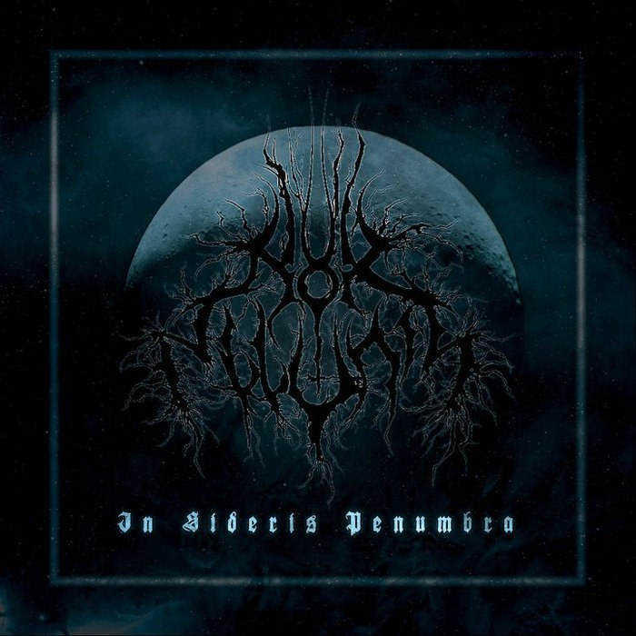Review for Nox Illunis - In Sideris Penumbra