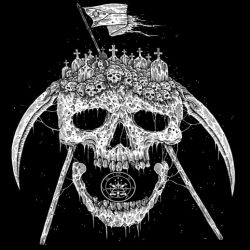 Review for NTIZKVM - Genocidal Supremacist Kvlt