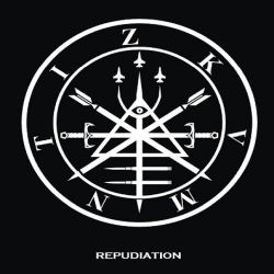 Review for NTIZKVM - Repudiation