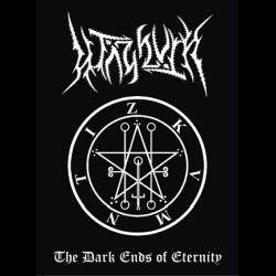 Review for NTIZKVM - The Dark Ends of Eternity