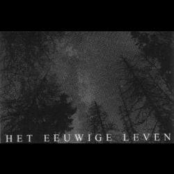 Reviews for Nu Is Alles Anders - Het Eeuwige Leven