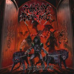 Reviews for Nuclear Revenge - Let the Tyrants Rise