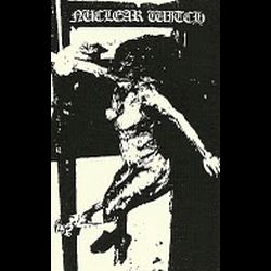 Reviews for Nuclear Witch - Nuclear Witch