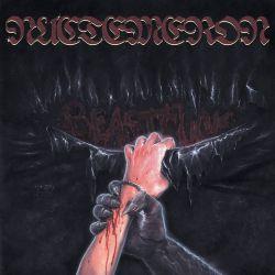 Nuctemeron (DEU) [α] - Beastfuck