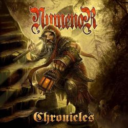 Review for Númenor - Chronicles