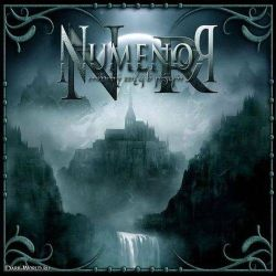Review for Númenor - Colossal Darkness