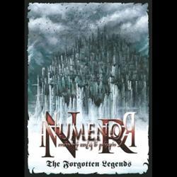 Reviews for Númenor - The Forgotten Legends
