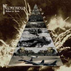 Review for Numinous - Bellum in Terris