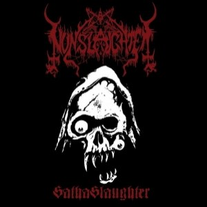 Review for Nunslaughter - SathaSlaughter
