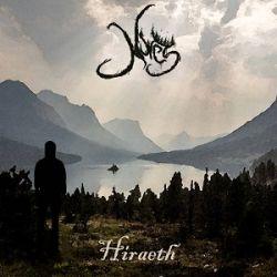 Reviews for Nurez / ◊ - Hiraeth