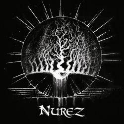 Reviews for Nurez / ◊ - Sonnensterben