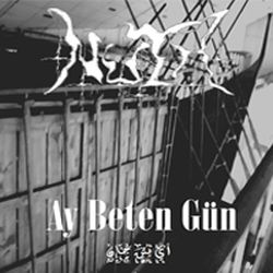Review for Nutr - Ay Beten Gün