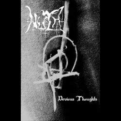 Review for Nutr - Devious Thoughts