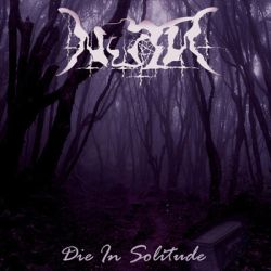 Review for Nutr - Die in Solitude
