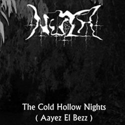 Review for Nutr - The Cold Hollow Nights (Aayez El Bezz)