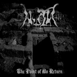 Review for Nutr - The Point of No Return