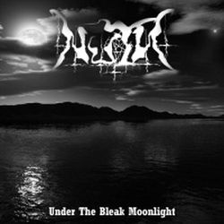 Review for Nutr - Under the Bleak Moonlight