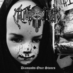 Reviews for Nuurisk - Diamonds Once Stones