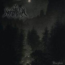 Reviews for Nyctophilia (POL) - Bezdeń
