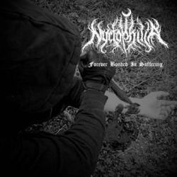 Reviews for Nyctophilia (POL) - Forever Bonded in Suffering