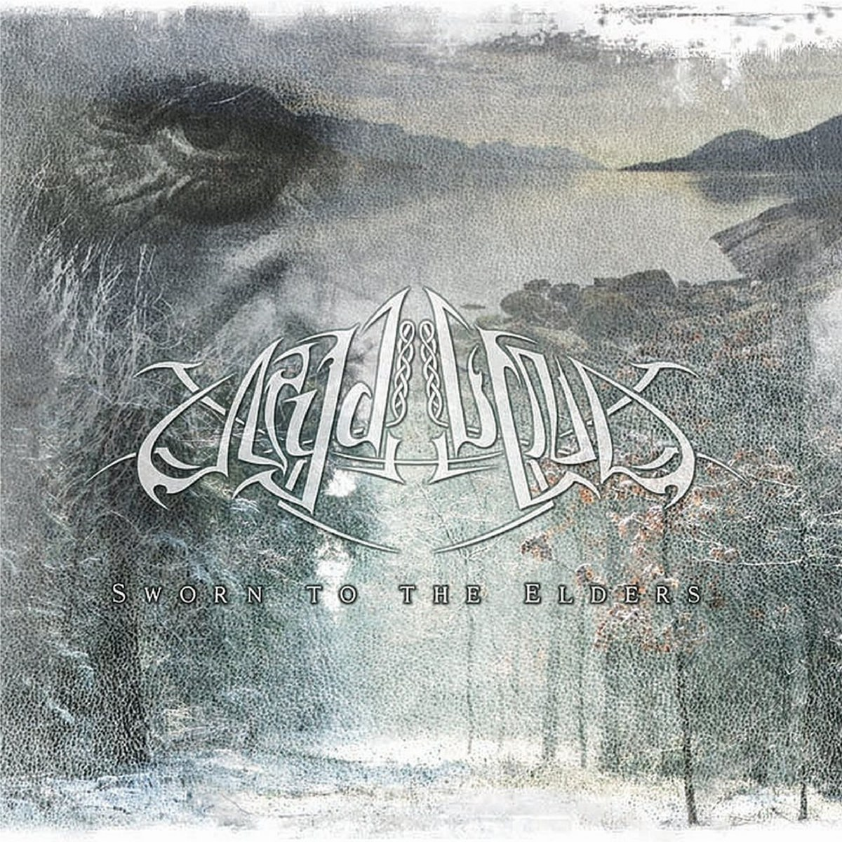 Review for Nydvind - Sworn to the Elders