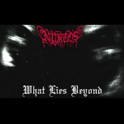 Reviews for Nyktos - What Lies Beyond