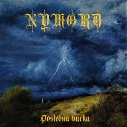 Review for Nymord - Posledná Búrka