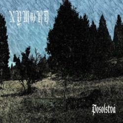 Review for Nymord - Posolstvá