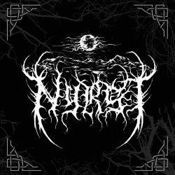 Reviews for Nyrst - Demo