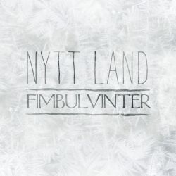 Review for Nytt Land - Fimbulvinter