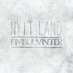 Reviews for Nytt Land - Fimbulvinter