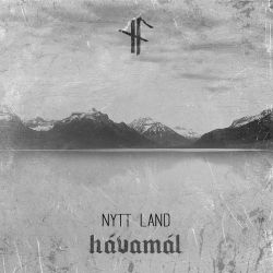 Review for Nytt Land - Hávamál