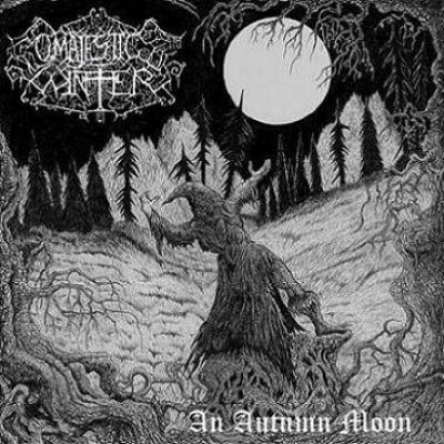 Reviews for O, Majestic Winter - An Autumn Moon