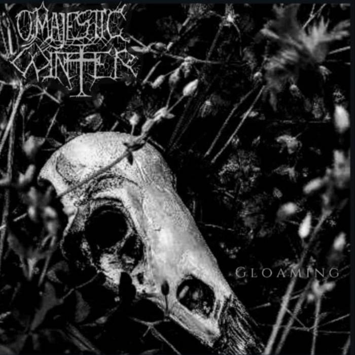 Reviews for O, Majestic Winter - Gloaming