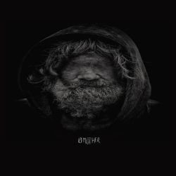 Review for Ø Mother - Ø Mother