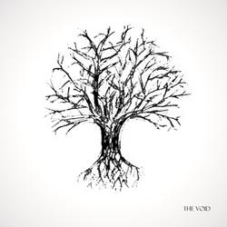 Review for Oak Pantheon - The Void