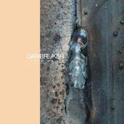 Review for Oathbreaker - Ease Me & 4 Interpretations