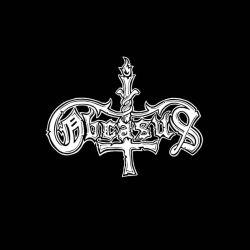 Reviews for Obcasus - Enslaver's Cross