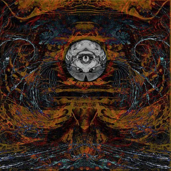 Reviews for Oblivion Gate - Voidbound