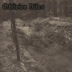 Review for Oblivion Rites - Oblivion Rites