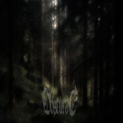 Reviews for Obscurae - Ensomhet