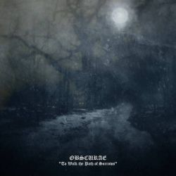 Reviews for Obscurae - To Walk the Path of Sorrows