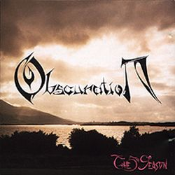 Obscuration (FRA) - The 5th Season