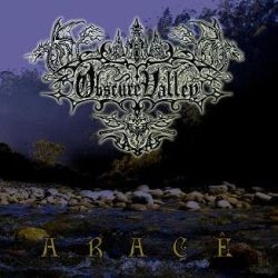 Reviews for Obscure Valley - Aracê